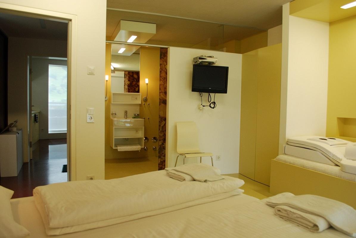 design appartement medium. Black Bedroom Furniture Sets. Home Design Ideas