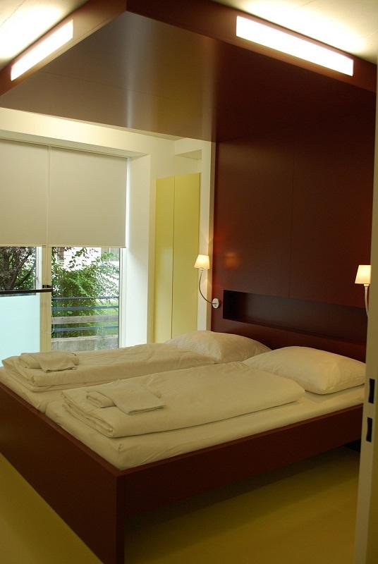 Design Apartment Medium
